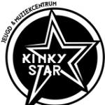 Kinky Star – Jukebox Night