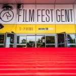 Film Fest Gent (longread)