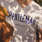 Winterwinactie #3 Ghentleman Clothing