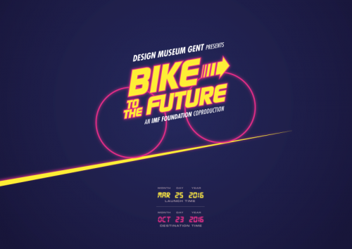 Bike_to_the_future