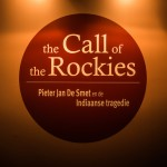 The Call of the Rockies