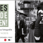 Fototentoonstelling: 'Eyes Wide Open!'