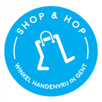 Getest: Shop & Hop