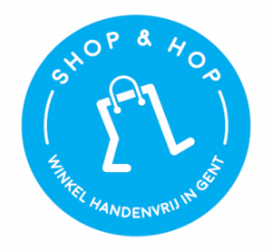 logo-shophop