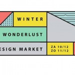 Wonderlust Design Market
