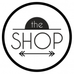 The Shop Gent