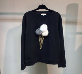 ice-cream-sweater-black