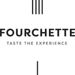 Fourchette