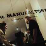 The Manufactory